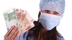 zdravotnictvo-eu